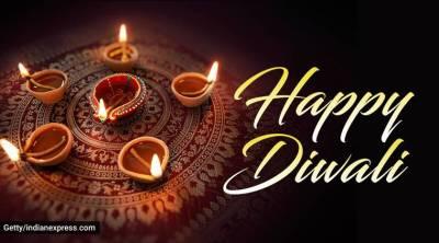 happy diwali, happy deepawali, diwali celebration, cm edappadi palainswami diwali wish, pm modi diwali wishes, தீபாவளி வாழ்த்து, முதல்வர் பழனிசாமி, பிரதமர் மோடி, தீபாவளி, leaders diwali wishes, happy diwalil wishes, தீபாவளி கொண்டாட்டம், தீபாவளி பண்டிகை