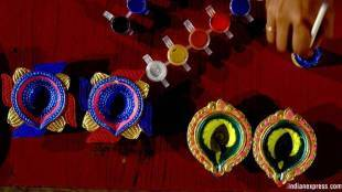 Simple Home Decor Hacks for diwali Lifestyle Tamil news