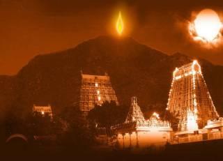 Why Karthigai Deepam celebrated Dheepathirunaal Thiruvannaamalai dheepam tamil news
