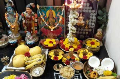 diwali tamil diwali poojai diwali