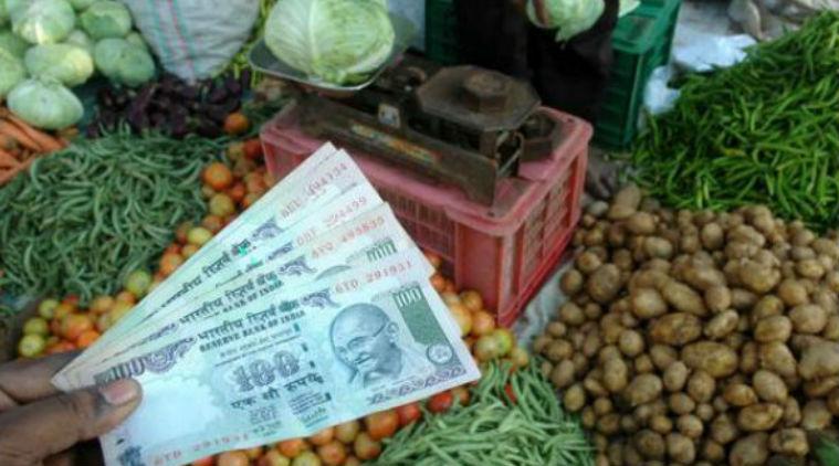 tomato tamil onion tamil tomato