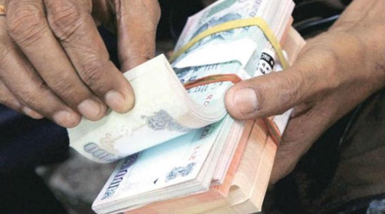 sbi account sbi sbi savings sbi