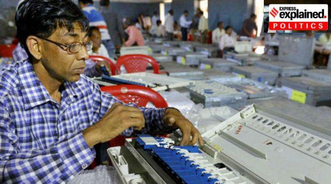 Bihar elections result tamil