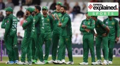 New Zealand vs Pakistan, Pakistan, Pakistan New zealand series, நியூஸிலாந்து, பாகிஸ்தான், நியூசிலாந்து கிரிக்கெட், பாகிஸ்தான் கிரிக்கெட், Pakistan cricket team, Pakistan cricket, New Zealand coronavirus, Tamil Indian Express