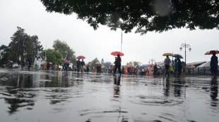 Tamilnadu weather forecast chennai rain report today tamil news