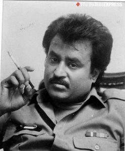 Rajinikanth News In Tamil Rajinikanth vs Jayalalithaa Tamil Nadu Politics ரஜினிகாந்த் அரசியல்