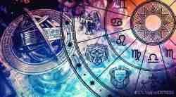 rasi palan 28th November 2020, rasi palan today, இன்றைய ராசிபலன், நவம்பர் 28 ராசி பலன், horoscope, today rasi palan