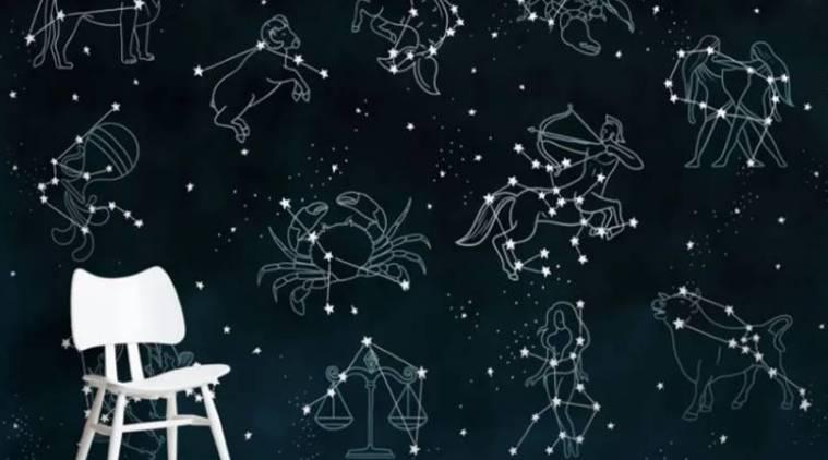 rasi palan 3oth December 2020, rasi palan today, இன்றைய ராசிபலன், டிசம்பர் 30, ராசி பலன், horoscope, today rasi palan