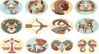 rasi palan 26th November 2020, rasi palan today, இன்றைய ராசிபலன், நவம்பர் 26 ராசி பலன், horoscope, today rasi palan