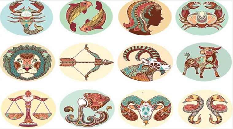 Rasipalan today, daily Rasipalan, ராசி பலன், இன்றைய ராசி பலன், ஜனவரி 13ம் தேதி ராசி பலன், Rasipalan 2020 today, today Rasipalan, 13th january Rasipalan, astrology, horoscope 2020, Pongal Rasipalan, today Rasipalan