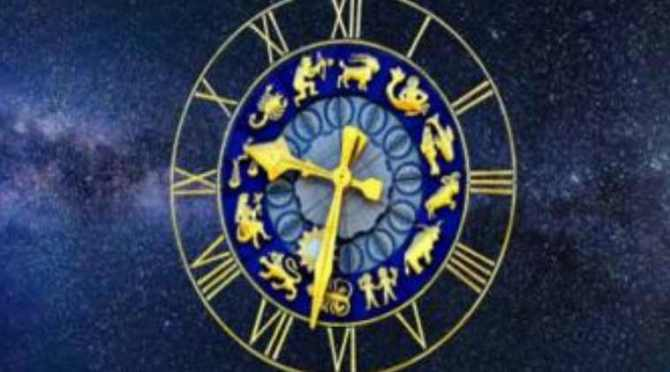 rasi palan 25th November 2020, rasi palan today, இன்றைய ராசிபலன், நவம்பர் 25 ராசி பலன், horoscope, today rasi palan