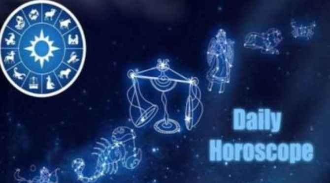 rasi palan december 2020 morning rasipalan daily horoscope - இன்றைய ராசிபலன்