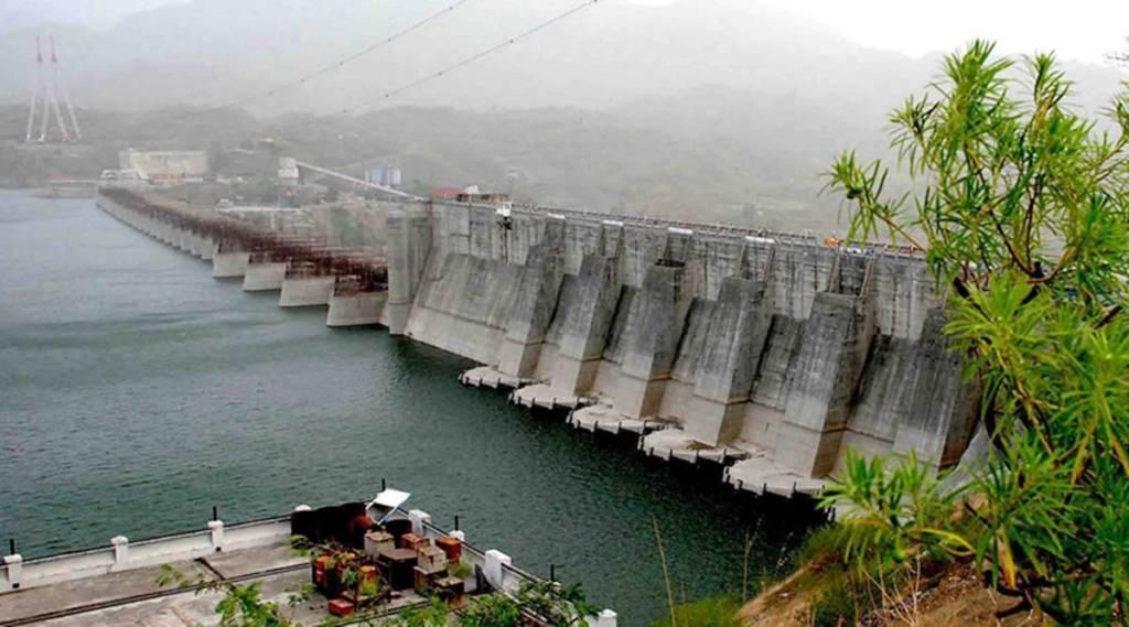 Chennai gets reservoir after 76 years kannankottai thervoy tamil news