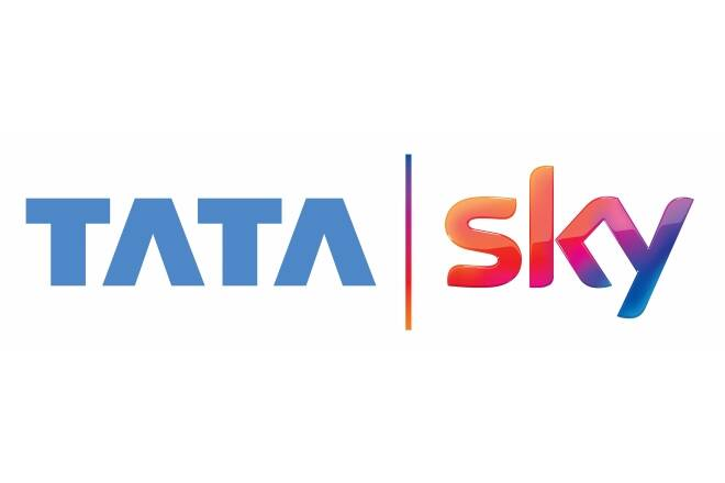 Tata sky new broadband plans for long run tamil news