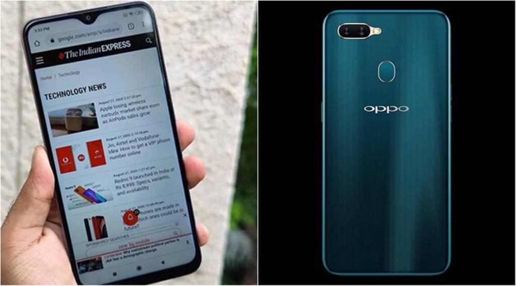 Moto, Realme, Oppo, Samsung, Redmi Rs.10,000 Budget Smartphones Tamil News