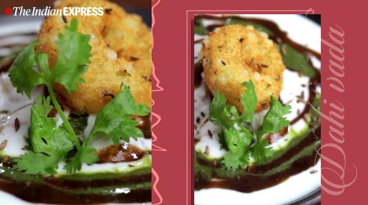 recipes in tamil egg vada recipe ,