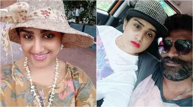 vanitha vijayakumar, vanitha vijayakumar love, vanitha vijayakumar tweet, vanitha vijayakumar pieter paul, வனிதா விஜயகுமார் சர்ச்சை, பீட்டர் பால், vanitha vijayakumar breakup, vanitha vijayakumar trending, vanitha vijayakumar tweet, vanitha vijayakumar controversy