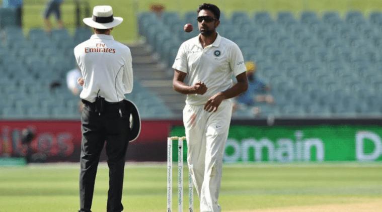 Sunil Gavaskar claims Ashwin, Natarajan subject to 'different rules' within Indian team