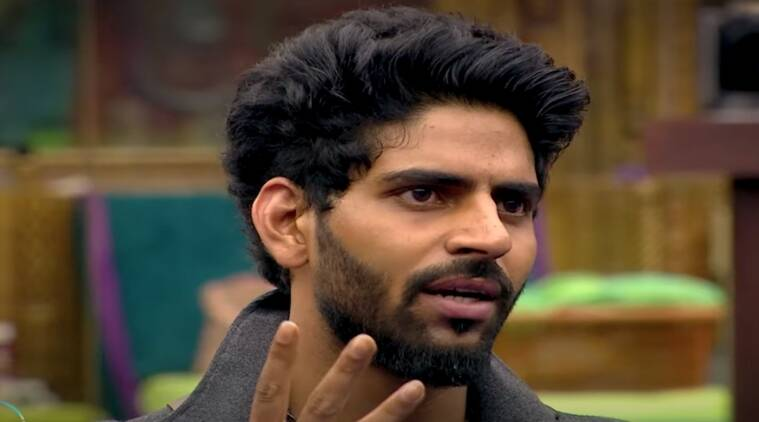 Bigg Boss 4 Tamil Vijay Tv Kamal Hassan Sanam Bala Aari Archana Anita review Day 62