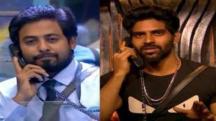 Bigg Boss Tamil 4 Promo aari, balaji murugadoss