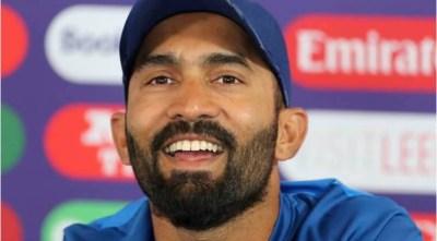 Dinesh karthic captain for taminadu cricket team -தமிழக அணிக்கு தினேஷ் கார்த்திக் கேப்டன்: அணி முழு விவரம்