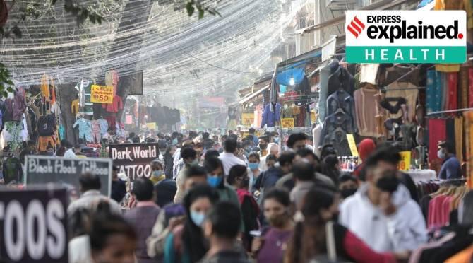 Corona Virus new drug Molnupiravir Human Trials in India Tamil News