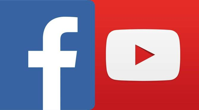 How to download facebook and youtube videos