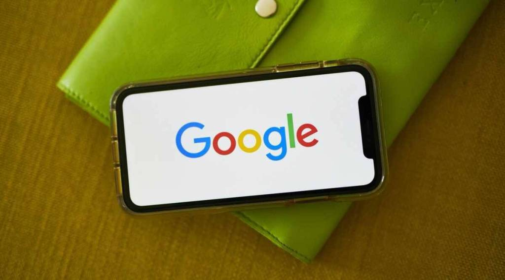 Google One Cloud Storage Plans Price cut down in India Tamil News