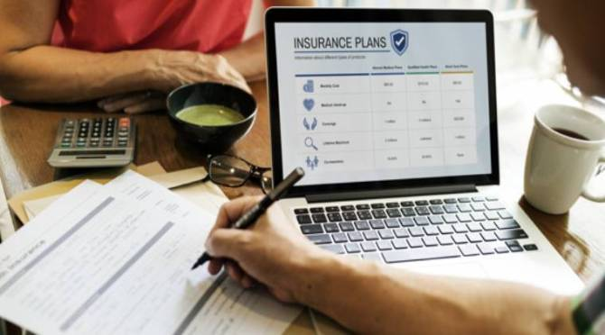 health insurance plans, best family health insurance, medical insurance claims, சுகாதாரக் காப்பீட்டுத் திட்டம், சுகாதாரக் காப்பீடு முக்கிய விஷயங்கள், health insurance plans, மருத்துவக் காப்பீட்டு திட்டம், குடும்ப சுகாதாரக் காப்பீட்டு திட்டம், family health insurance plans, health insurance details, health insurance important details