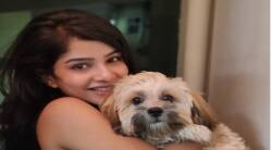 Pavithra Lakshmi bio date Cooku with Comali Pugazh Viral star vijay tv Tamil news