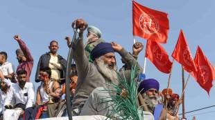 Jio alleges rivals inciting to public by portraying it anti farmer protest airtel VIL