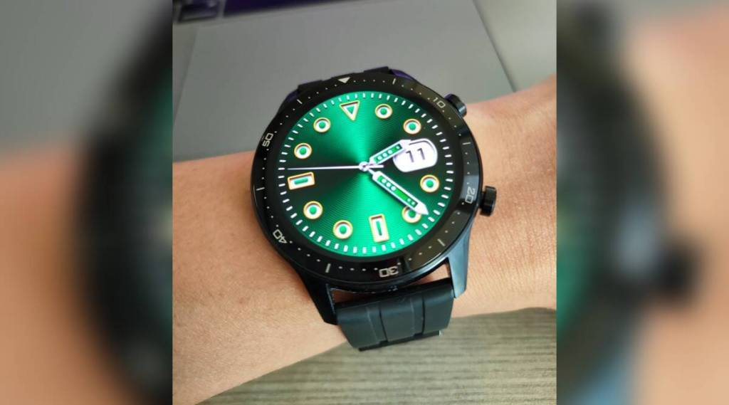 Realme Watch S Series and Buds Air Pro Master Launch Price Features Tamil News