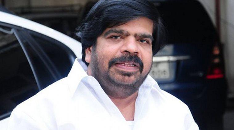 T Rajendar, New Producer Council, Tamil Cinema News