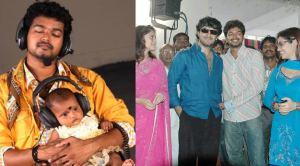 Tamil Cinema News, Kollywood Stars unseen images