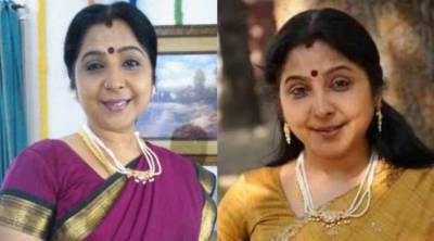 Tamil Serial News, Serial Actress Nithya Ravindran