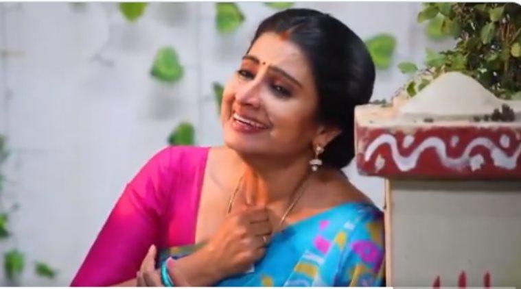 Tamil Serial News, Vijay TV Pandian Stores