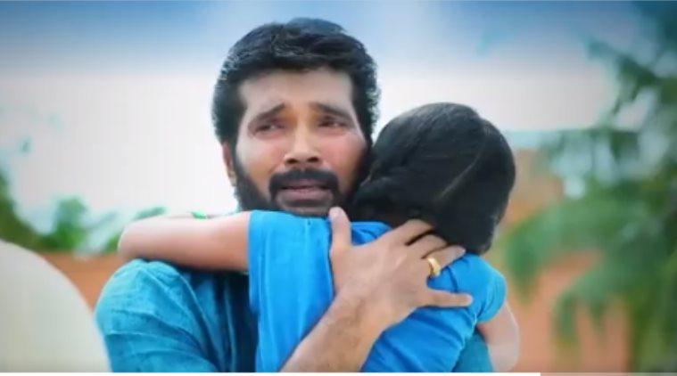 Tamil Serial News, Vijay TV Senthoora Poove Serial
