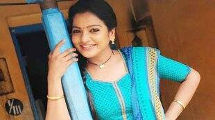 VJ Chithra Suicide