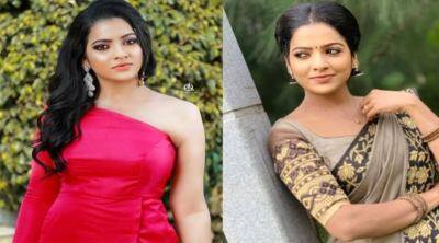 VJ Chithra Suicide, Tamil Serial News