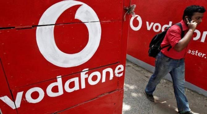 Vodafone Idea Airtel Jio Postpaid Family Pack Offers Tamil News
