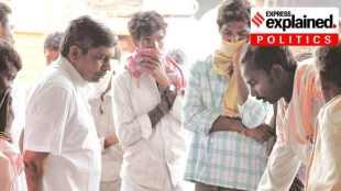 arhatiyas, arhatiyas in farmer protests, role of arhatiyas, Who are arhtiyas, farmers protest, அர்தியாக்கள் யார், விவசாயிகள் போராட்டம், பஞ்சாப், ஹரியானா, what is arhatiyas, who is arhatiyas, apmc system, mandi, agriculture, tamil indian express news