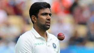ravichandra ashwin, ravichandra ashwin will take 20 wickets, அஸ்வின் 20 விக்கெட் எடுப்பார், இந்தியா, இந்தியா vs ஆஸ்திரேலியா டெஸ்ட், ரவிச்சந்திரன் அஸ்வின், ashwin takes 20 wickets against australia, former cricket player predicts prasanna agoram, india vs australia, india vs australia test match