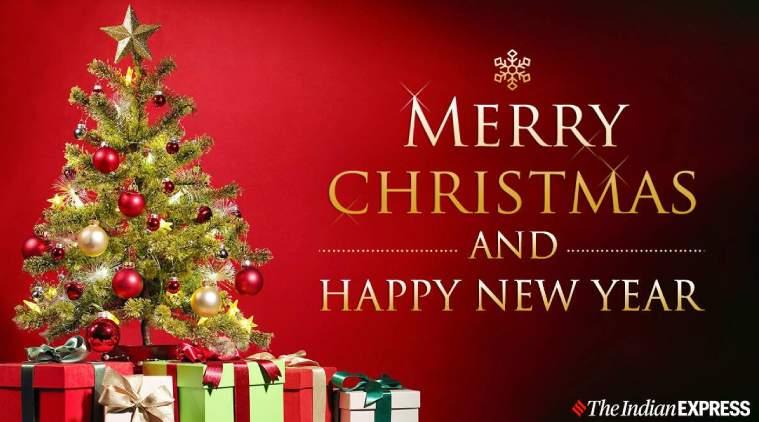 happy new year, merry christmas, merry christmas 2020, merry christmas images, merry christmas quotes, happy new year 2021, happy new year images, new year advance wishes, merry christmas advance wishes, மெர்ரி கிறிஸ்துமஸ், ஹேப்பி கிறிஸ்துமஸ், ஹேப்பி நியூ இயர், புத்தாண்டு வாழ்த்துகள், merry christmas advance wishes images, new year advance wishes images, new year advance wishes quotes, new year advance wishes status, கிறிஸ்துமஸ் வாழ்த்துகள், கிறிஸ்துமஸ் 2020, happy new year advance wishes, happy new year advance wishes images, happy new year advance images, happy new year images 2021, happy new year 2021 status, புத்தாண்டு வாழ்த்துகள் 2021, happy new year wishes images, happy new year quotes, happy happy new year wishes quotes