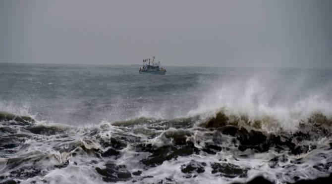 puravi cyclone, buravi cyclone, puravi cyclone became low depression area, tamil nadu weather report, rain in tamil nadu, புரெவி புயல், புரவி குறைந்த காற்றழுத்த தாழ்வு பகுதியாக வலுவிழந்தது, தமிழகத்தில் 3 நாட்களுக்கு மழை தொடரும், tamil nadu weather, chenai weather