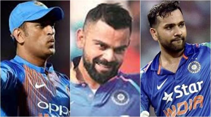 ICC announces dream cricket team of the decade, icc, ஐசிசி, ஐசிசி 10 ஆண்டுகள் கனவு அணி, ஐசிசி கனவு அணி, தோனி, விராட் கோலி, ரோஹித் சர்மா, பும்ரா, dream cricket team of the decade, icc announces dream team, ms dhoni icc dream team, icc dream team virat kohli, rohit sharma
