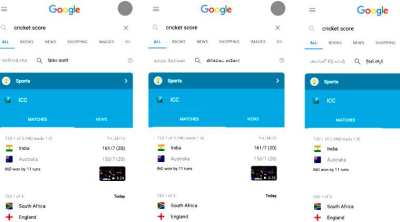 Google, Google MuRIL, Google new machine learning language tool, கூகுள், கூகுள் தேடல், கூகுள் முரில், Google Search, Google Maps in tamil, What is Google MuRIL