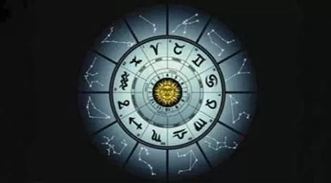 horoscope today, daily horoscope, இன்றைய ராசிபலன் , பிப்ரவரி மாத ராசிபலன் , மீனம் ராசிபலன் , சிம்ம ராசிபலன் , கடகம் ராசிபலன் , இந்த வார ராசிபலன் , ietamil rasipalan , ietamil இன்றைய ராசிபலன் , indriaya rasiapalan , இன்றைய ராசிபலன் தமிழ் , horoscope 2020 today, today horoscope, horoscope virgo, astrology, daily horoscope virgo, astrology today, horoscope today scorpio, horoscope taurus, horoscope gemini, horoscope leo, horoscope cancer, horoscope libra, horoscope aquarius, leo horoscope, leo horoscope today Rasipalan today, daily Rasipalan, ராசி பலன், இன்றைய ராசி பலன், Rasipalan 2021 today, today Rasipalan, astrology, horoscope 2021, today Rasipalan,