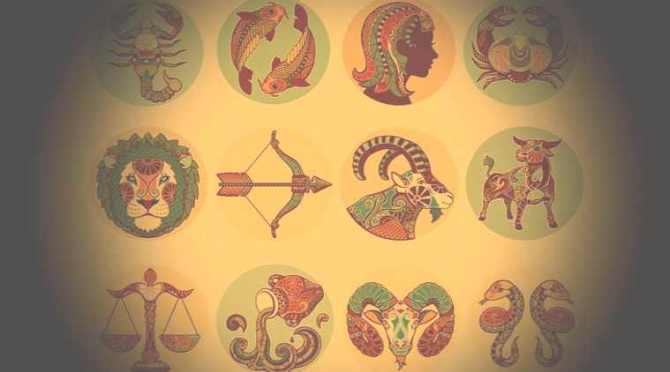 rasi palan 13th feburary 2021, rasi palan today, இன்றைய ராசிபலன், காலை ராசிபலன் , தினசரி ராசிபலன், ராசி பலன், horoscope, today rasi palan