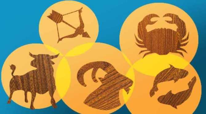 horoscope today, daily horoscope, horoscope 2020 today, today rasipalan, February 9, rasi palan,
