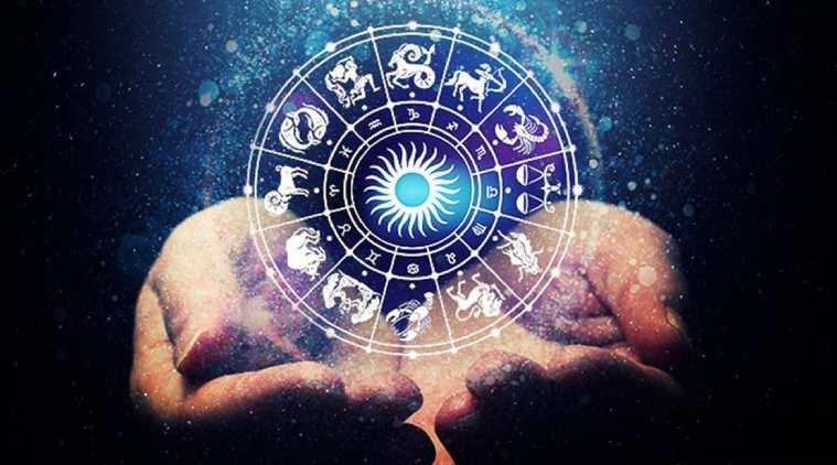 horoscope today, daily horoscope, horoscope 2020 today, today rashifal, April horoscope, astrology, horoscope 2020, new year horoscope, today horoscope, horoscope virgo, astrology, daily horoscope virgo, astrology today, horoscope today scorpio, horoscope taurus, horoscope gemini, horoscope leo, horoscope cancer, horoscope libra, horoscope aquarius, leo horoscope, leo horoscope today, Rasipalan today, daily Rasipalan, ராசி பலன், இன்றைய ராசி பலன், டிசம்பர் 26ம் தேதி ராசி பலன், Rasipalan 2020 today, today Rasipalan, 26th December Rasipalan, astrology, horoscope 2020, new year Rasipalan, today Rasipalan,